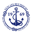 Eetcafe Ruumzicht logo